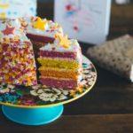 Födelsedagspresent - tips på bra presenter