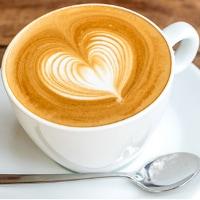 Baristakurs - Bjud på kaffe som en barista
