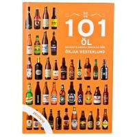 Bok om öl