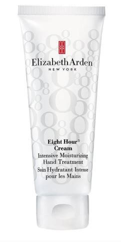 Elizabeth Arden Handkräm - Eight Hour Cream
