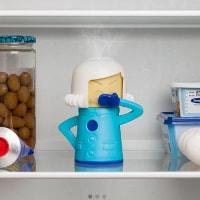 Luftfräschare för Kylskåp