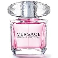 En lyxig parfym från Versace i present till henne