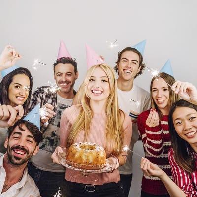 Köp bra födelsedagspresenter online